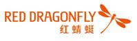 红蜻蜓品牌旗舰店logo